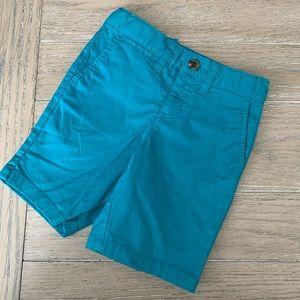 Boys Old Navy Shorts